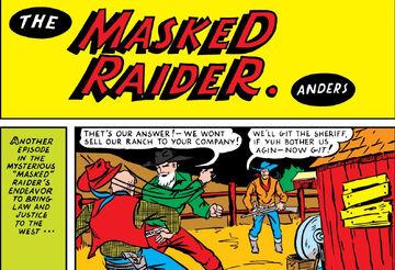 Marvel Mystery Comics Vol 1 3 004