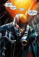 Warren Worthington III (Earth-616) from Uncanny X-Force Vol 1 10