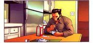 James Howlett (Earth-616) from Astonishing X-Men Vol 3 14 0001