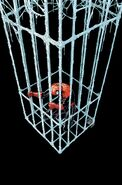 Superior Spider-Man Vol 1 11 Textless