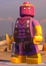 Helmut Zemo (Earth-13122) from LEGO Marvel's Avengers 0002