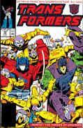 Transformers Vol 1 74