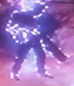 Joseph Lorenzini (Doppelganger) (Earth-TRN579) from Spider-Man Shattered Dimensions 001