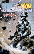 Piotr Rasputin (Earth-616) from X-Men Origins Colossus Vol 1 1 0003
