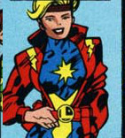 Sparkler(Earth-9602) from Spider-Boy Team-Up 1 0001