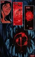 Laura Kinney (Earth-616) X-23 Vol 2 13 00