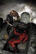 Scarlet Spider Vol 2 6 Textless
