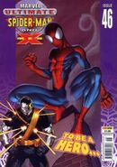 Ultimate Spider-Man and X-Men Vol 1 46