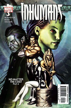 Inhumans Vol 4 12