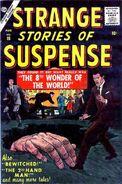 StrangeStoriesofSuspense16