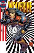 Wolverine Vol 3 33