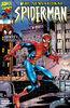 Sensational Spider-Man Vol 1 27