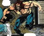 Victor Krueller (Earth-616) from Daredevil Vol 1 341 0001