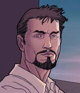 Anthony Stark (Earth-616) from Avengers Vol 5 24.NOW 002