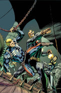 Avengers Vol 4 16 Textless