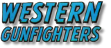 Western Gunfighters (1970) logo1