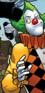 Jester IV (Earth-616) from Deadpool & the Mercs for Money Vol 1 1 001