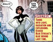 Monica Rambeau (Earth-616) from Captain America and the Mighty Avengers Vol 1 2 001