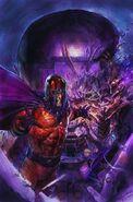 X-Men Legacy Vol 1 239 Textless
