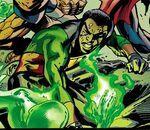 Delroy Garrett Jr. (Earth-45017) Avengers Vol 3 42