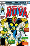 Nova Vol 1 13
