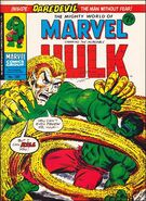 Mighty World of Marvel Vol 1 120