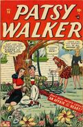 Patsy Walker Vol 1 14
