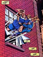 Marvel Team-up Vol 1 119 0003