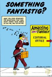 Amazing Adult Fantasy Vol 1 12 015