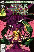 Star Trek Vol 1 8