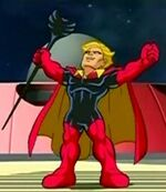 Adam Warlock (Earth-91119) from Super Hero Squad Show Season 2 14 0001
