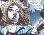 Amanda Sefton (Earth-161) from X-Men Forever Vol 2 16 0001
