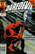 Daredevil Vol 1 276