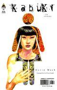 Kabuki Vol 1 4