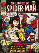 Super Spider-Man Vol 1 288