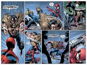 Ultimate Spider-Man -21 (2002) - Page 4