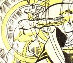 Alexander Summers (X-Sentinel) (Earth-616) from X-Men Vol 1 100 0001