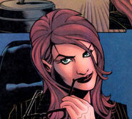 Adrienne Frost (Earth-616) from Generation X Vol 1 49 0001