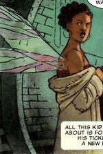 Angel Salvadore (Earth-11326) from Age of X Universe Vol 1 2 0001