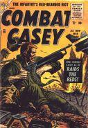 Combat Casey Vol 1 28