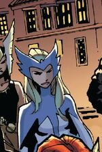 Narya (Earth-16191) from A-Force Vol 1 5 001