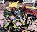 Iron Man (Anthony Edward Stark)