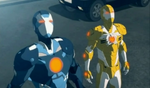 Guardsmen (Earth-904913) from Iron Man Armored Adventures Season 2 5 0001