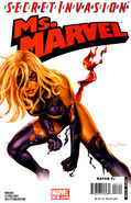 Ms. Marvel Vol 2 27