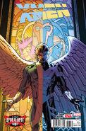 Uncanny X-Men Vol 4 7