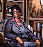 Antonia Stark (Earth-81114) from New Exiles Vol 1 18 0001