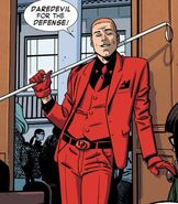Matthew Murdock (Earth-616) from Daredevil Vol 4 14 001