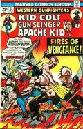 Western Gunfighters Vol 2 32