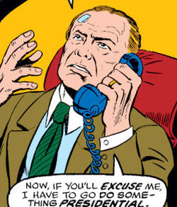 Fantastic Four Vol 1 178 page 17 Gerald Ford (Earth-616)