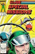 G.I. Joe Special Missions Vol 1 16